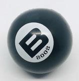 Bergeon 8008 - Palla in Gomma per Fondelli