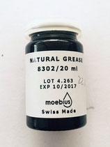 Grasso Moebius 8302 20ml