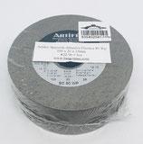 Artifex Spazzole Abrasive Elastiche - Varie Grane e Durezze