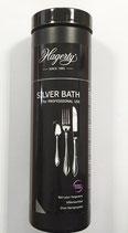 Hagerty Silver Bath - Liquido ad Immersione per Argenteria