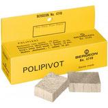 Bergeon 4749 - Polipivot - Stick di Verbasco - 10 pz.