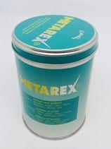Metarex Panno Pulente Impregnato per Metalli