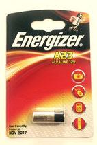 Energizer A23 Batterie Alkaline 12 V