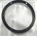 Longines Guarnizione L4.708 -  24.8mm x 20.8mm x 0.5mm