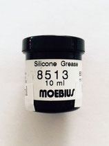 Grasso Moebius 8513 Siliconico - 10 ml