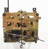 Regula Type 34 Movimento Meccanico per Cucù 8 Giorni