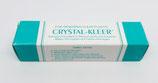 Western Crystal-Kleer Pasta Lucidante per Vetri Plastici