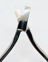 Kosmo Intacca Cinturini Superior Quality - Swiss Made