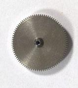 Ref. 180 - UT 6497 - Bariletto Completo di Molla