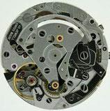 La Joux-Perret 8952 Automatico Chronografo Foudroyante