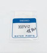 Seiko 3027V1Z Accumulatore (Sost. 3027-29Y)