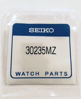 Seiko 3023 5MZ Accumulatore