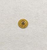 Cartier 87/187 - Ref. 2556 - Ruota Calendario Scattadata