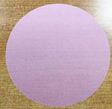 Dischi Abrasivi 1A Abrasives Varie Grane Micrometriche per Lapidelli