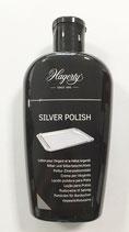 Hagerty Silver Polish Crema