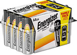 Energizer Family Pack - 24 pz.