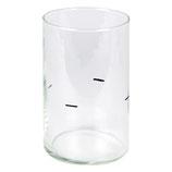 Greiner Acs 900 Vaso di Ricambio (compatibile Wellner L1)