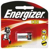 Energizer CR 2 Batteria Lithium