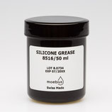 Grasso Moebius 8516 Siliconico - 10 ml