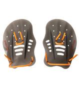 HEAD Contour Schwimm-Paddles