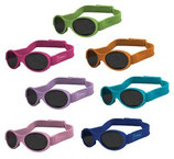 Kinder-Sonnenbrille Solid Flexi Specs