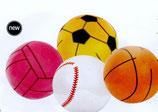 "Wasserball ""Sport"""