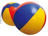 """Wasserball / Strandball """"bunt"""""""