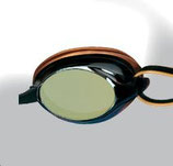 BECO Schwimmbrille Boston Mirror
