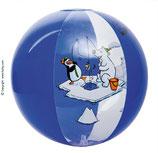 "Wasserball / Strandball ""Eisscholle"""
