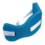 Aqua-Jogging-Gürtel, soft