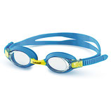 HEAD Kinderschwimmbrille Meteor 451018