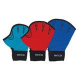 Handschuhe, Aqua-Mitts