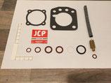 Reparatursatz Hitachi Vergaser HJG46W  (Datsun 240Z)