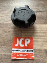 Öleinfülldeckel für Nissan/Datsun 1996-1985