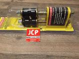 Energy Suspension PU Pendelstützen/Koppelstangen für die Vorderachse Datsun Z (Set 2 Stück) & hinten 280Z