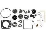 Reparatursatz Hitachi Vergaser HMB46W  für Datsun 240Z ab BJ 73 & 260Z