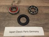 Radlagersatz Hinterachse für Datsun 240Z 260Z & 280Z