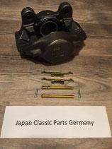Bremssättel Vorderachse Datsun 240Z 260Z 280Z
