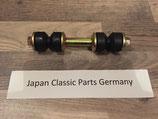 Pendelstütze/Koppelstange für die Vorderachse Datsun Z