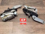 Satz Radzylinder mit Handbremsfunktion Datsun Z