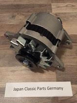 Lichtmaschine für Datsun Z (für externen Regler)