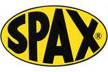 Spax Gas Stoßdämpfer  28 fach in Zug & Druck einstellbar für Datsun 260Z & 280Z BJ 74-78