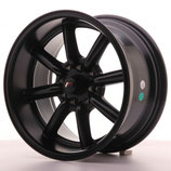 Japan Racing Wheels JR-19