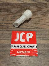 Original Belüftungsrohr für Getriebe oder Differential