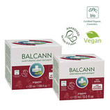 BALCANN UNGUENTO PER PELLI SCREPOLATE 15/50ML