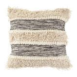 sass & belle Kissen Boho Style Stripe