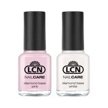 LCN Diamond Base 8 ml