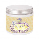 BUZZZ FOOT BUTTER 200 ml