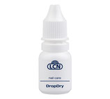 LCN DROPDRY 9 ml