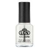 7 in 1 Wonder Nail Recovery 7 ml